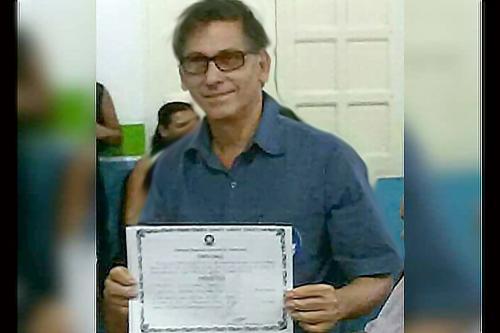 TSE mantém cassação de Wilton Santos e haverá nova eleição em Novo Airão