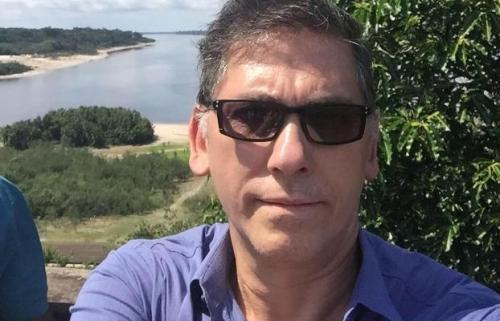 TRE/AM vai marcar data da nova eleição em Novo Airão; prefeito tenta novo recurso