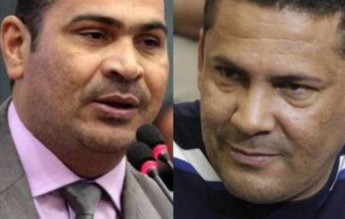 Líderes dos Rodoviários incitam violência contra Imprensa