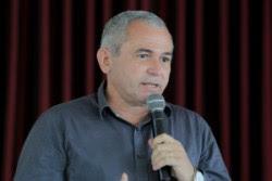 No dia do aniversário de Santarém, prefeito anuncia Salão do Livro