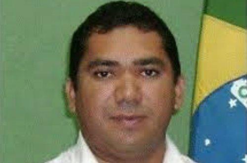 TCE reprova contas e multa em R$ 13 milhões ex-prefeito de Careiro da Várzea