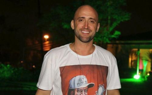 'Se Jesus fosse vivo, iria ao show de Pabllo Vittar', diz Paulo Gustavo