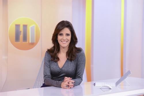 Globo muda horário do Hora Um e amplia duração após avanço do SBT na madrugada