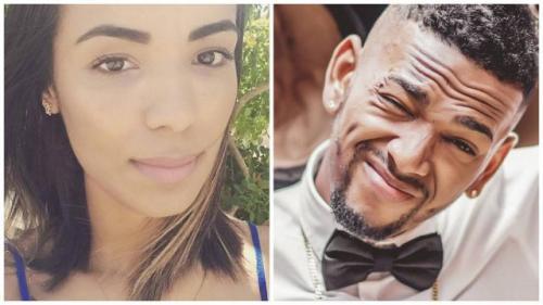 Ex-namorada detona Nego do Borel após clipe polêmico: 'Péssimo filho'