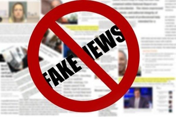 TRE-AM vai lançar Comitê de Repressão e Combate às Fake News