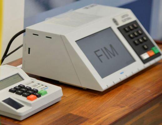 Partidos definem como vão utilizar fundo eleitoral; total chega R$ 1,71 bilhão