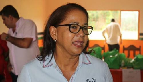 MPF obtém condenação de ex-prefeita de Santa Isabel do Rio Negro (AM) por improbidade