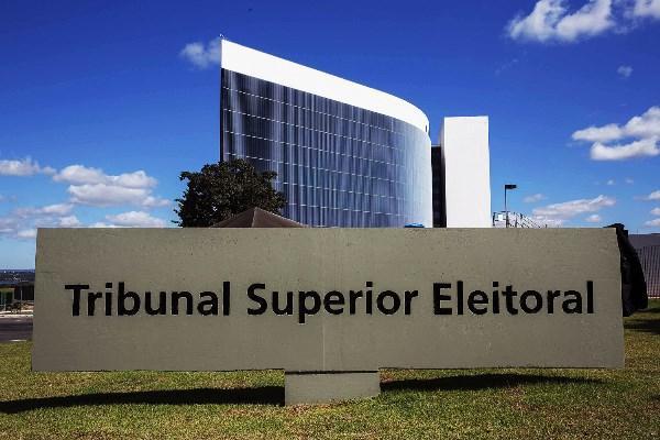 AGU e TSE vão cobrar de candidatos cassados custos de novas eleições