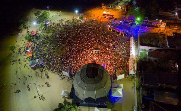 Festival de Verão de Maués terá mais de 20 atrações; confira programação