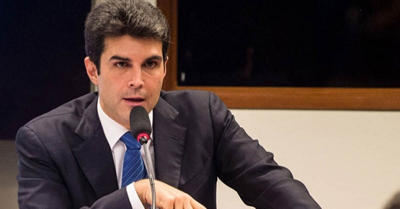 Helder Barbalho lidera isolado no Pará, diz Ibope