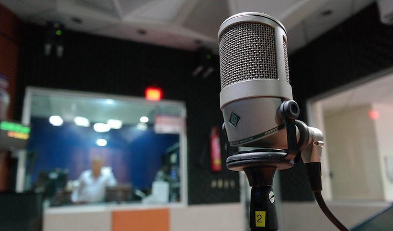 TSE apresenta tempos de Rádio e TV de presidenciáveis