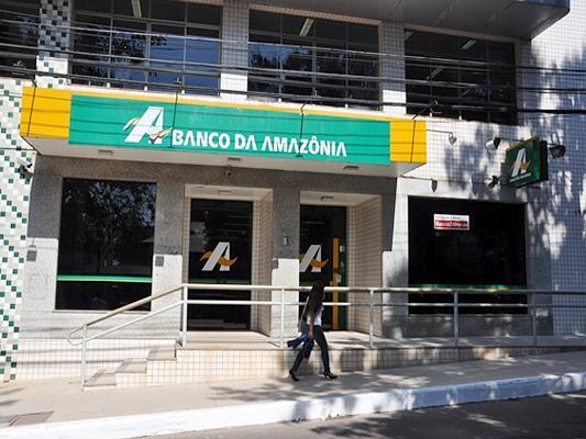 Banco da Amazônia destina R$ 3 bi para Plano Safra 2018/2019