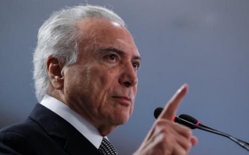 Governo federal diz que não haverá limites para entrada de venezuelanos