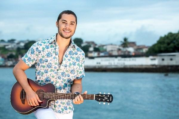 Jammil e Uma Noites é atração principal do  Festival de Verão de Maués