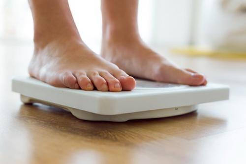 Governo elabora primeiro protocolo para tratamento de obesidade