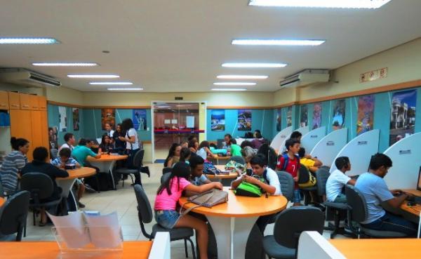 Icbeu Manaus inaugura exposição permanente com mais de 100 obras