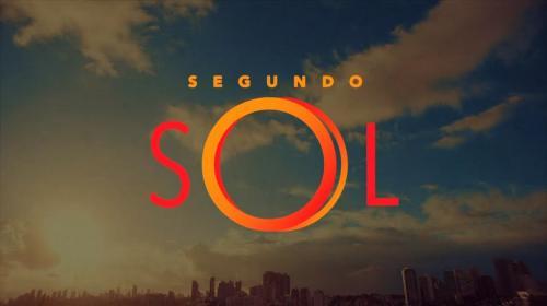 Segundo Sol exibe cena polêmica na Globo e insinua sexo entre dois irmãos