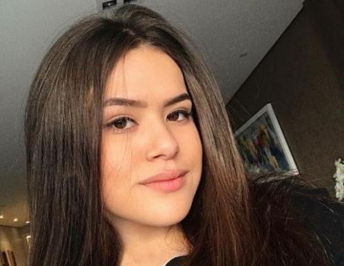 Maisa desabafa contra homofobia após morte de fã: 'Tristeza e indignação'