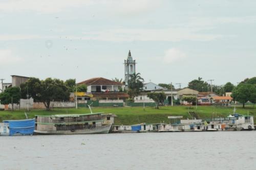 MPF denuncia três pessoas por desvio de casas em Boa Vista do Ramos