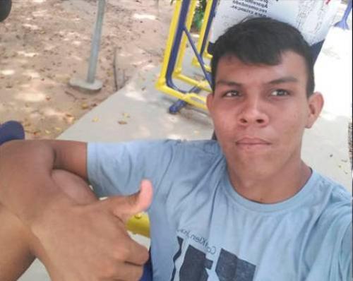 Prefeitura de Parintins ajudará no translado do corpo de jovem que morreu em Manaus
