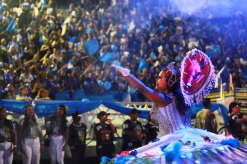 Aprovado PL que torna Festival de Nova Olinda Patrimônio Cultural do AM