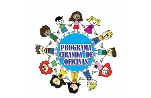 MP-AM lança Programa para fortalecer rede de proteção à criança e ao adolescente