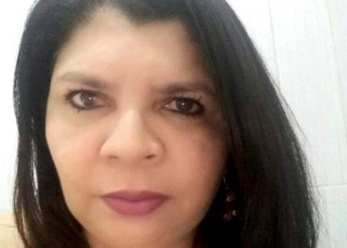 Delegada de Codajás é presa acusada de tráfico de drogas e corrupção