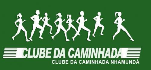 Nhamundá realiza Clube da Caminhada com premiação no dia 1º de dezembro