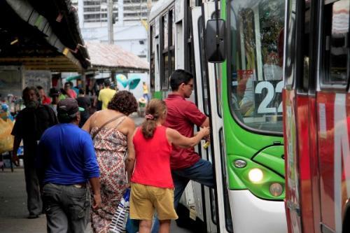 Operação Eleições 2018 é montada para garantir serviços essenciais em Manaus