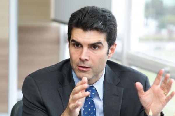 Helder Barbalho é dono de sete empresas de comunicação no Pará, diz site