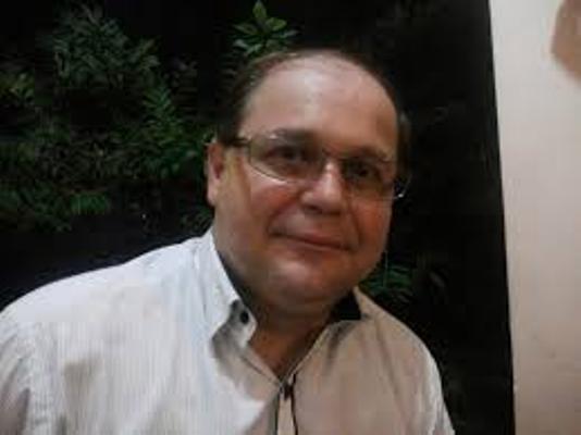 MPF denuncia ex-prefeito de Rio Preto da Eva por desvios de recursos do Ministério da Saúde