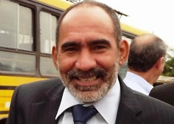 Ex-prefeito de Manaquiri terá de devolver mais de R$ 5 milhões aos cofres públicos