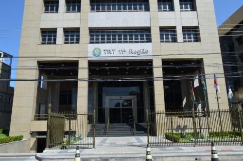 TRT11 adia prova para estágio em Direito marcada para domingo (18)