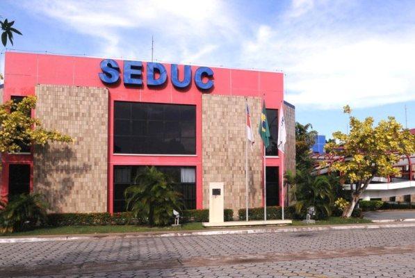 Novo cronograma do concurso da Seduc já está disponível para candidatos