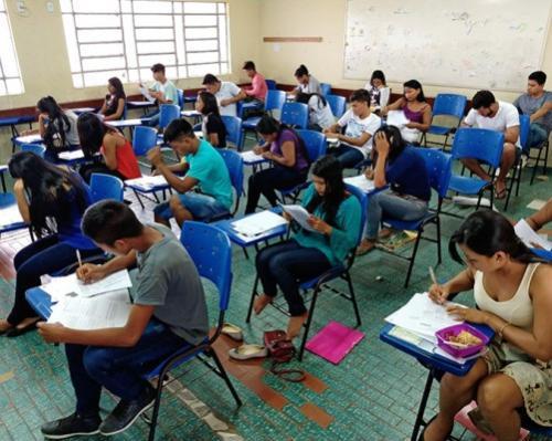 Unicamp divulga gabarito do Vestibular Indígena 2019