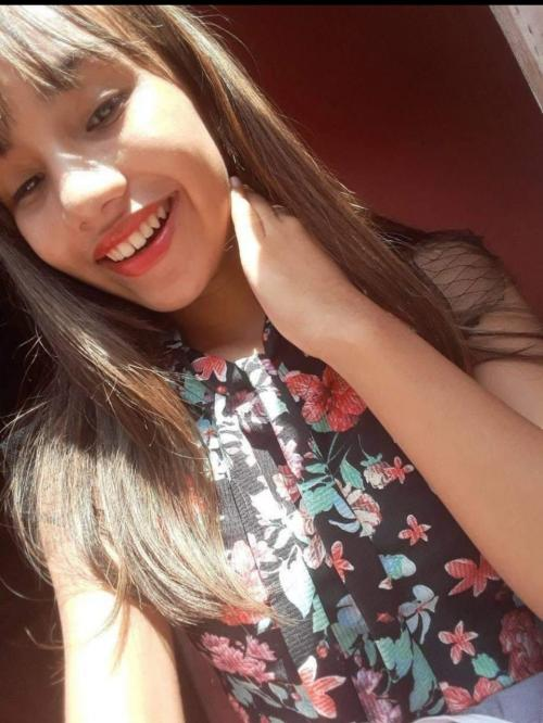 MINHA SELF | Itamara Victória comemora seus 13 anos