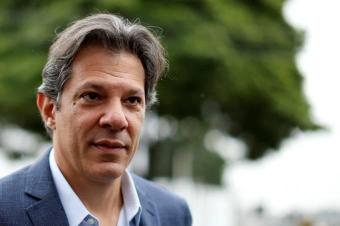 Haddad é condenado a pagar indenização de R$79 mil a Edir Macedo