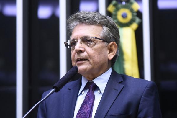 Observatório Manaus é condenado por espalhar fake news sobre deputado