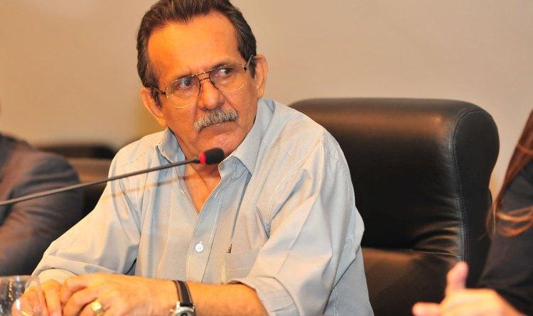MPF pede condenação de ex-prefeito de Juruá por fraude em licitações