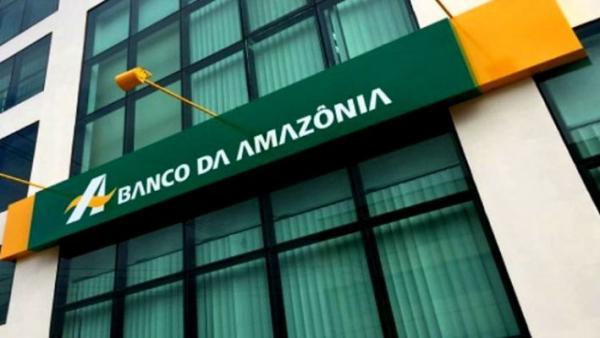 Banco da Amazônia vai patrocinar 112 projetos em 2019