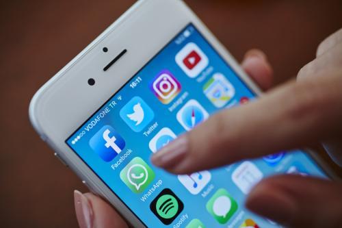 WhatsApp libera primeira atualização do ano e disponibiliza recurso inédito