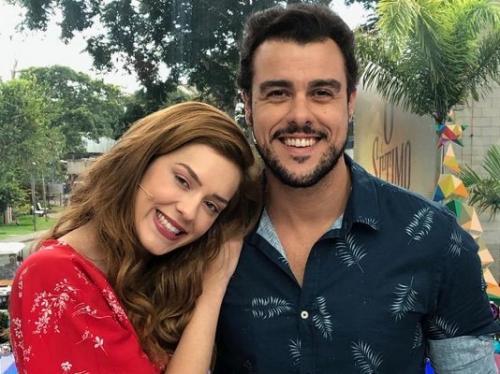 Globo anuncia o fim do 'Vídeo Show' após 35 anos