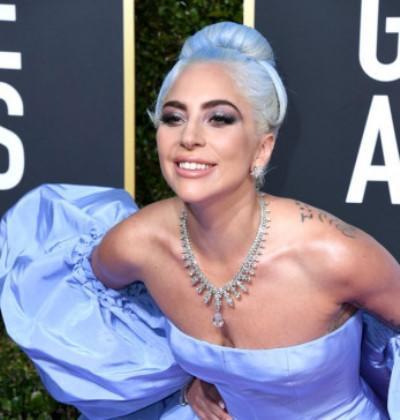 Festa 'Enigma' homenageia Lady Gaga e divas pop, em Manaus