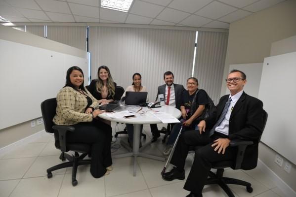 TRT11 fecha 2018 com mais de R$ 22 milhões em acordos trabalhistas