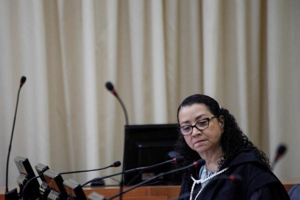 Justiça nega liberdade a PM acusado de matar colegas de farda