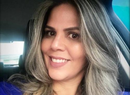 Giselle Falcone Pascarelli toma posse como desembargadora eleitoral nesta terça (22)