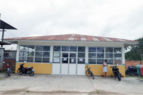 Amaturá é o 3º município do Amazonas em gastos com a Saúde