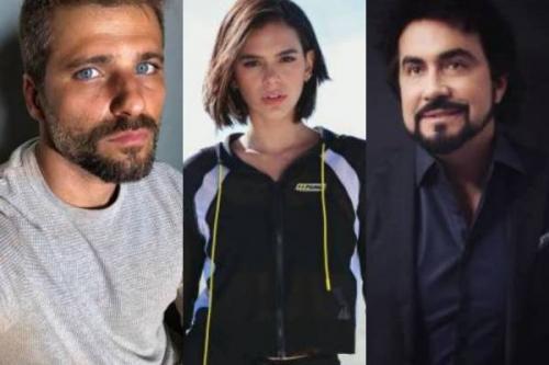 Artistas lamentam tragédia em Brumadinho e cobram autoridades