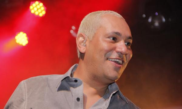 'Feijoada Hawaiana' recebe Ito Melodia e Chrigor, em Manaus