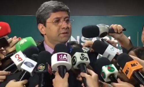 Mais de 100 projetos de lei entram em pauta na Câmara de Manaus